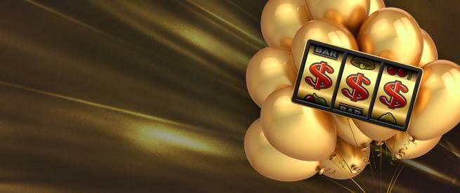 PropaWin Casino No Deposit Bonus Codes